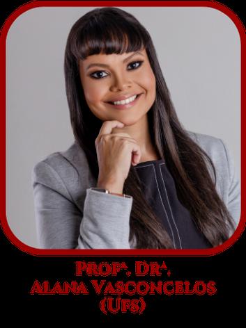 Alana Vasconcelos - Educon 2021