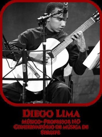 Diego Lima Educon2021