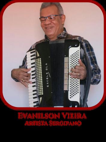 Evanilson Vieira Educon2021