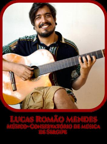 Lucas_Romao_Mendes_Educon2021