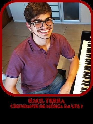 Raul_Terra_EDucon2021
