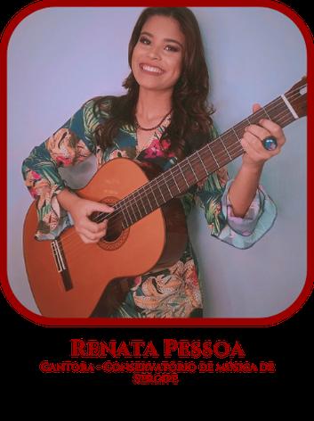 Renata Pessoa Educon2021
