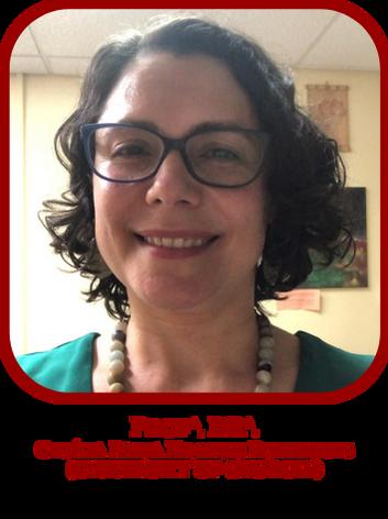 Cecília Paiva Ximenes Rodrigues -Educon2021