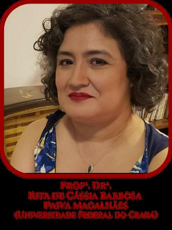 Rita de Cássia Barbosa Paiva Magalhães - Educon2021
