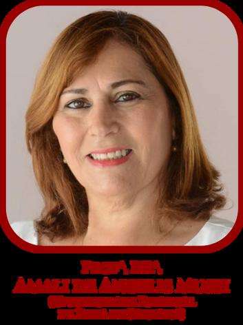 Amali de Angelis Mussi-Educon2021