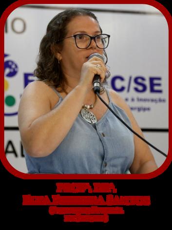 Elza Ferreira Santos-Educon2021