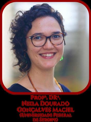 Neila Dourado Gonçalves Maciel - Educon2021