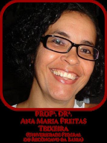 Ana Maria Freitas Teixeira-educon2021- Educon2021