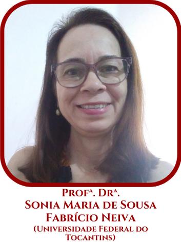 Sonia Maria de Sousa Fabrício Neiva-Educon2021
