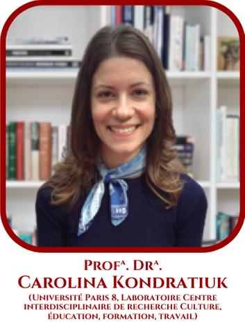 Carolina Kondratiuk-Educon2021