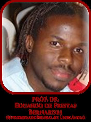 Eduardo de Freitas Bernardes-Educon2021