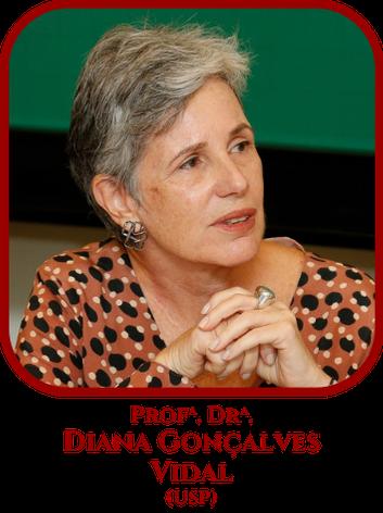 Diana Gonçalves Vidal-Educon2021