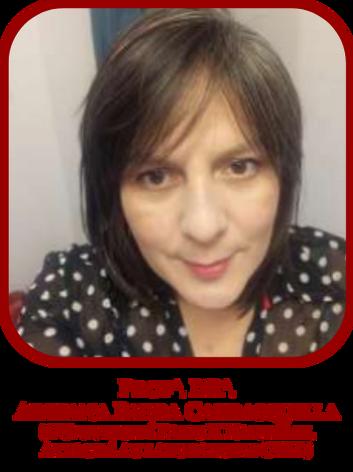 Adriana Parra Carrasquilla-Educon2021