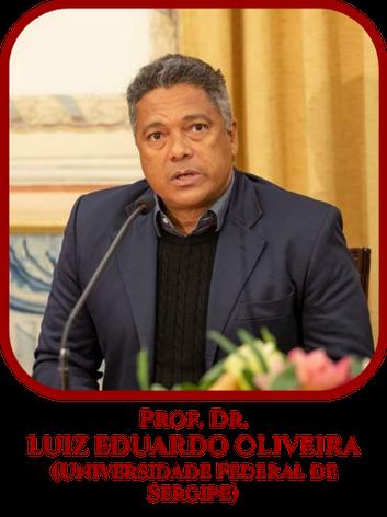 LUIZ EDUARDO OLIVEIRA-EDUCON-2021