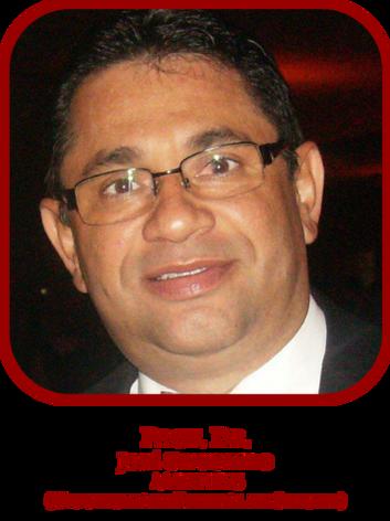 José Genivaldo Martires-Educon2021