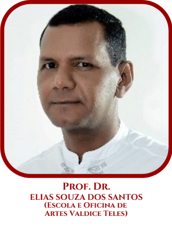 ELIAS SOUZA DOS SANTOS-Educon2021